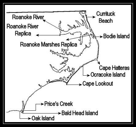 bald head island map with Northcarolina on 513040403365101568 additionally File Oak Island Lighthouse also Bald Head Island Nc Hotels also Myrtle Beach Boardwalk Hotels d6161378 as well Wdownload.