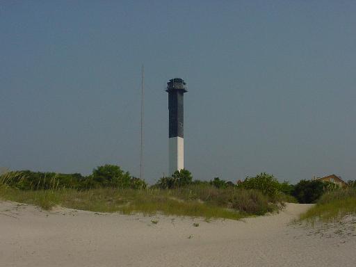 Sullivan S Island Beach Access The Best Beaches In World